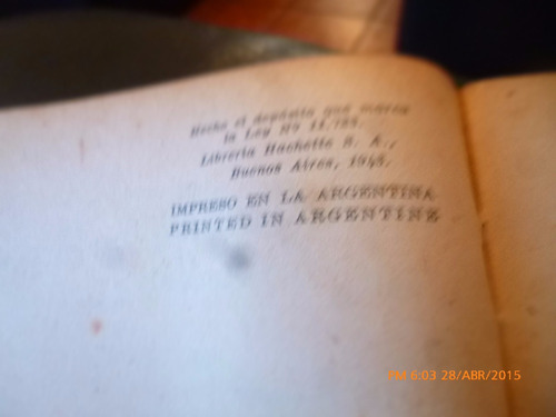 libro pigmalion   g. bernard shaw (925