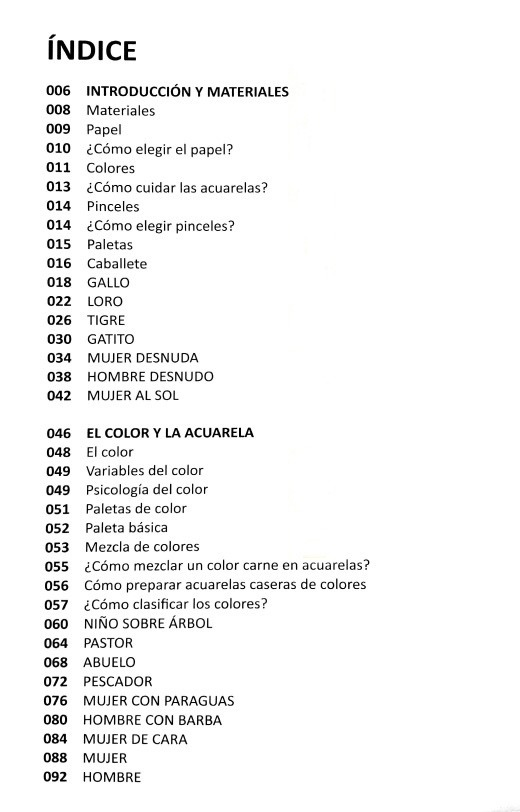 Famoso Libro De Psicología De Color Ornamento - Páginas Para ...