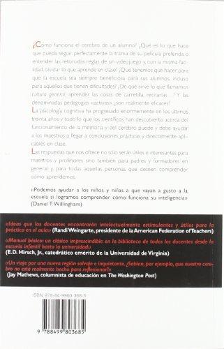 Libro Por Que A Los Niños No Les Gusta Ir A La Escuela