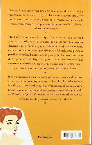 Libro Pornografia Y Vestidos De Novia - $ 192.700 en Mercado Libre