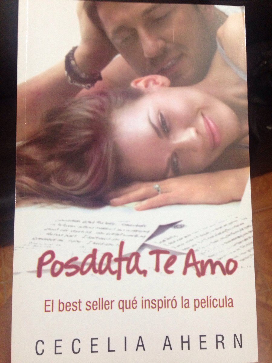 PD TE AMO LIBRO PDF DOWNLOAD