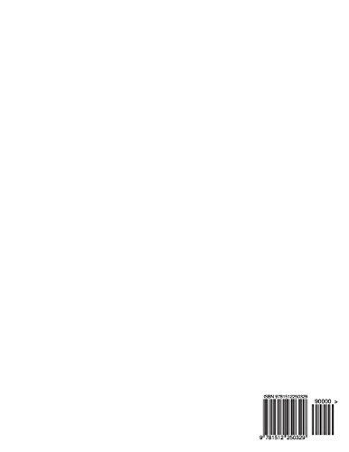 Libro : Posiciones Sexuales: Libro Para Colorear Para Adu... - $ 759 ...