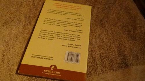 libro quien se ha llevado mi queso
