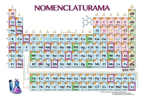 libro química 1 conceptos fundamentales,epoem, dgti