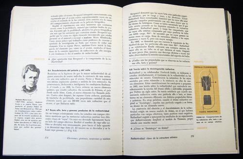libro: química