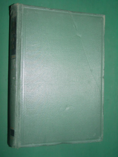 libro quimica inorganica moderna mellor 1944 ateneo 910 pgs