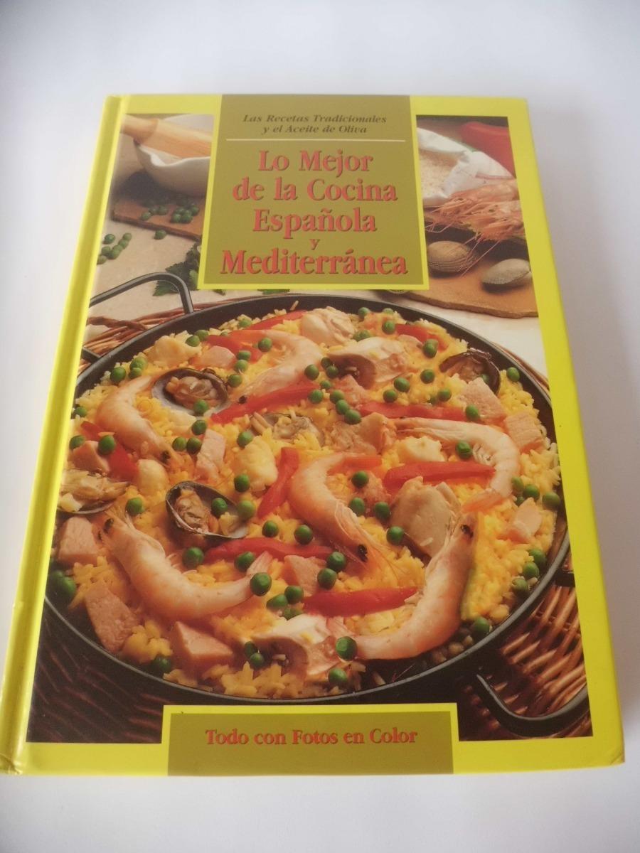 Encantador Jugar A La Cocina Del Gabinete Televisión Vieja ...