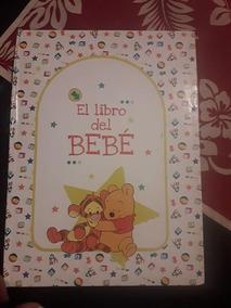 4430c14f5 Libro Para Recuerdos De Recien Nacido en Mercado Libre Argentina