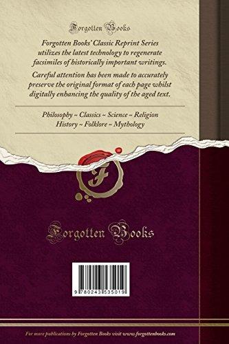 libro : recueil des traites, conventions et documents (5019)
