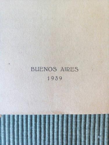 libro recuerdos de un marino jose moneta año 1939