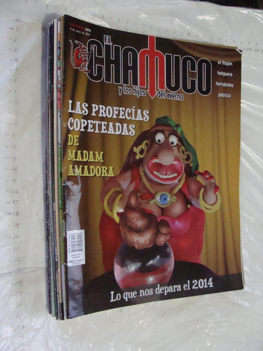 Articulos de revistas del forex