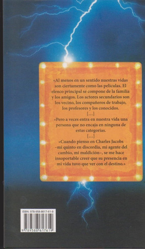 libro revival de stephen king en oferta
