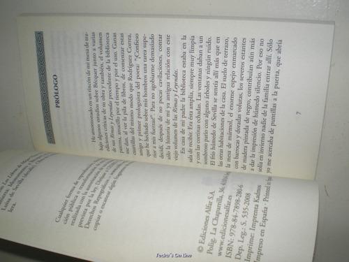 libro rimas. autor: gustavo adolfo bècquer