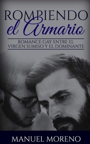 Libro Rompiendo El Armario Romance Gay Entre El Virgen 959