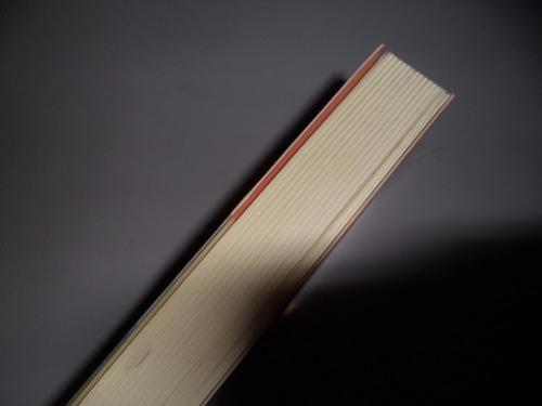 libro roselynde roberta gellis