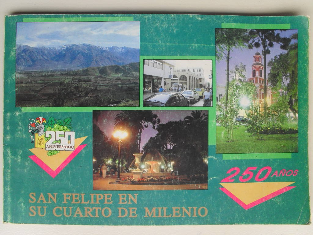 Best Libro Cuarto Milenio Gallery - Casa & Diseño Ideas ...