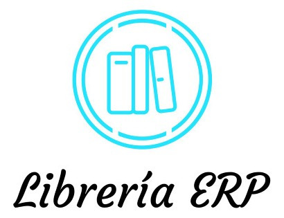 libro sap business partners and customer-vendor integration