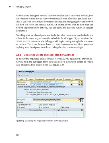libro sap object-oriented programming with abap objects