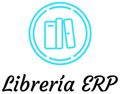 libro sap s/4hana an introduction
