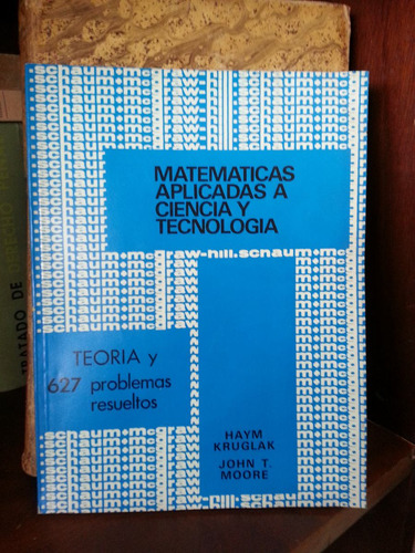 libro schaum mc graw hill, mecánica teórica
