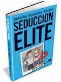 libro seduccion elite pdf + super regalos