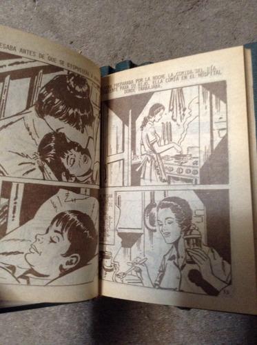 libro sentimental  (1985)