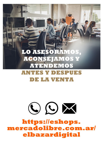 libro : seven keys to successful mentoring (spanish)  - h...