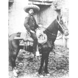 libro síntesis histórica de la revolución mexicana, jesús r.