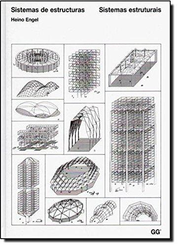libro sistemas de estructuras - nuevo