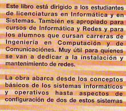 libro sistemas informaticos multiusuario y en red