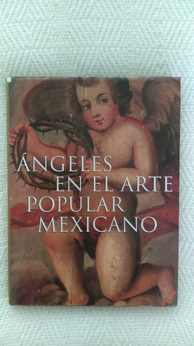 libro sobre arte antigüedades artesanías