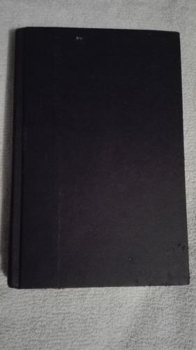 libro southern lights, danielle steel (libro en inglés)