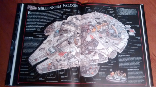 libro star wars-complete cross-section