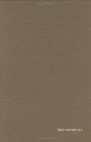 libro statistical mechanics - nuevo