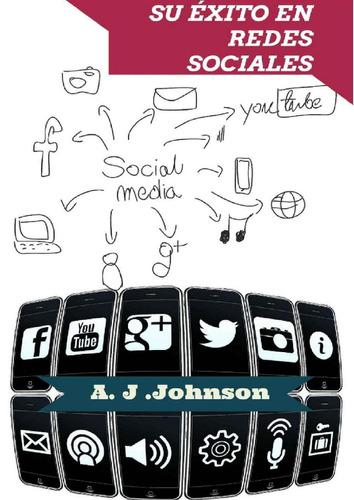 libro su éxito en redes sociales