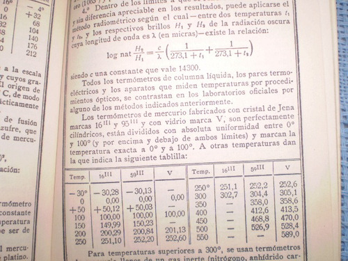 libro tabla de logaritmos de  o. schlolimch (88