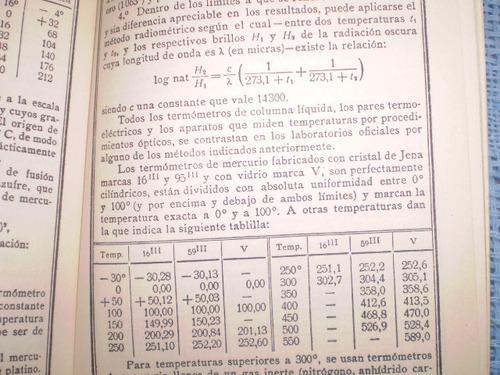 libro tabla de logaritmos de  o. schlolimch (r828