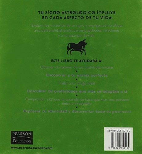 libro tauro - nuevo
