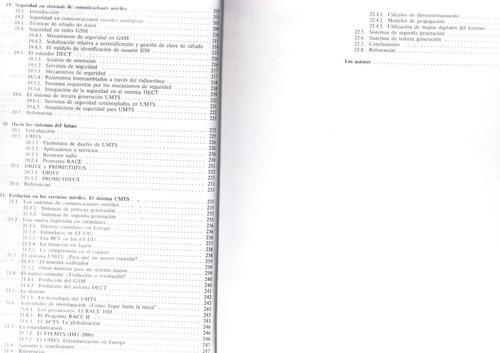 libro telecomunicaciones móviles pag:261