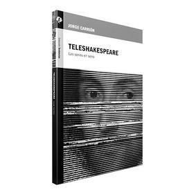 Libro Teleshakespeare