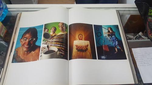 libro televisa presenta fotos gabriela saavedra envío gratis