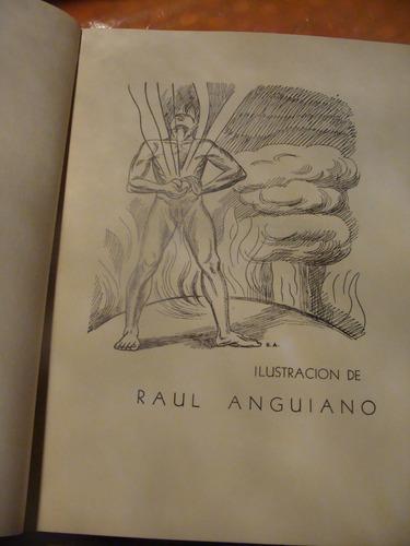 libro tengo derecho a mi muerte , poemas , adolfo anguiano v