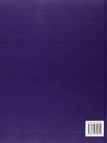 libro terapia clínica avanzada en implantología - nuevo