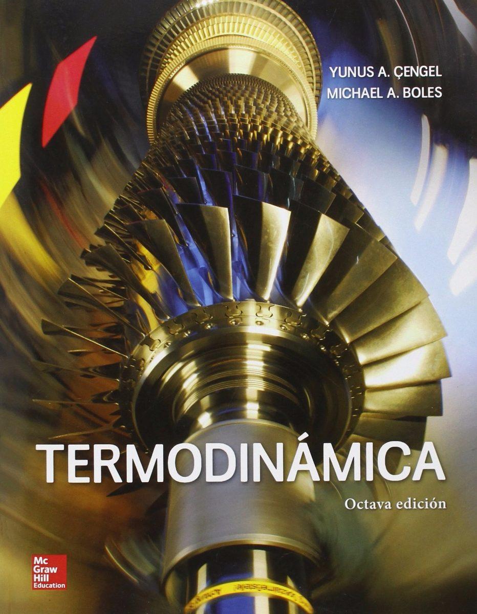 Termodinamica Cengel 7th