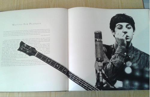libro the beatles: a private view de robert freeman