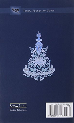 libro the complete nyingma tradition from sutra to tantra: