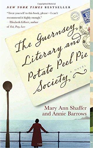 libro the guernsey literary and potato peel pie society