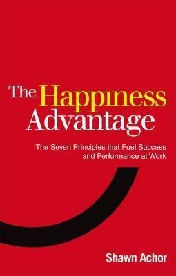Happinessadvantage com