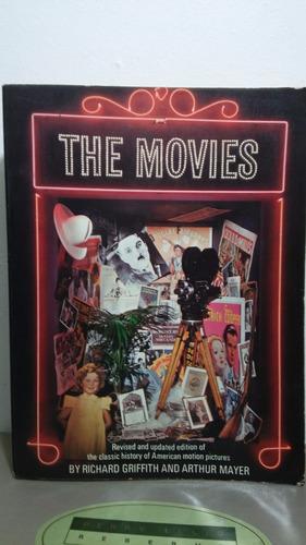 libro the movies por richard griffith