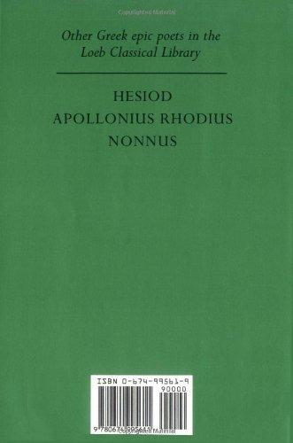 libro the odyssey: 1 - nuevo